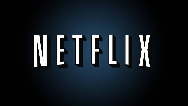 Cool Netflix Photos and Pictures Netflix HQ Definition Wallpapers