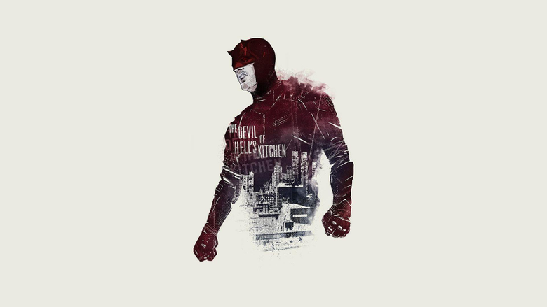 Daredevil Wallpapers HD