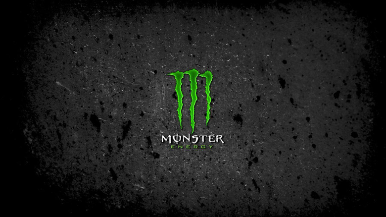 Monster Energy Picture Wallpapers HD Monster Energy
