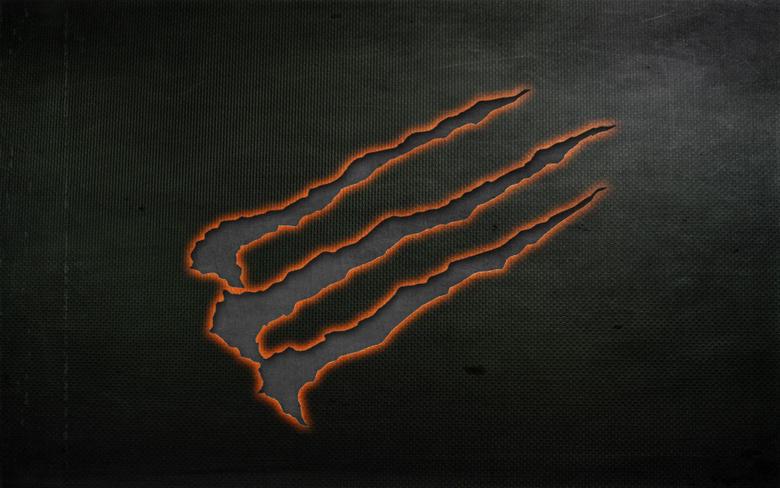 Monster Energy Drink Wallpapers