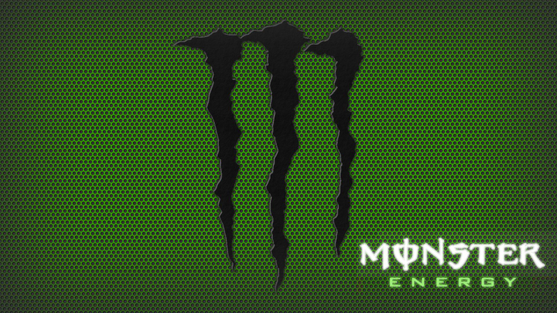 Monster Energy Hd Wallpapers In Desktop shdwallpapers Car