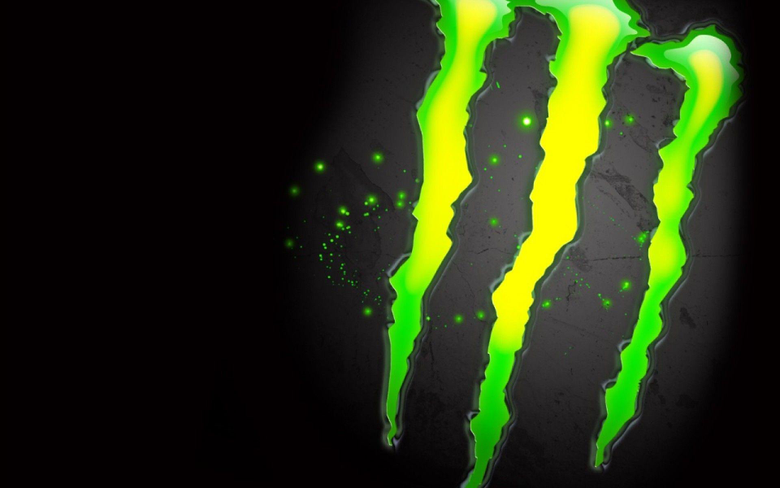 Monster Energy Wallpapers Pictures Image