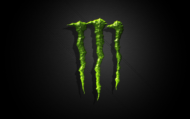 x1200px Stylish Monster Energy Wallpapers