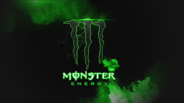 Monster Energy Wallpapers Pictures