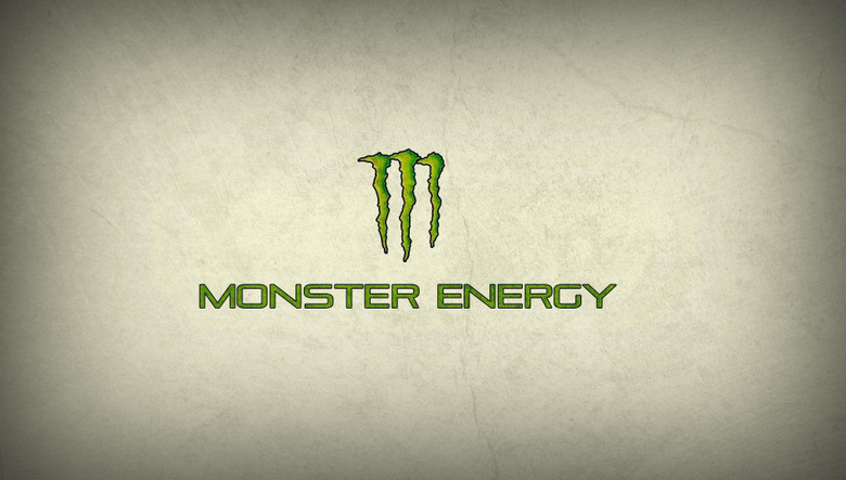Monster Energy Wallpapers HD Desktop and Mobile Backgrounds