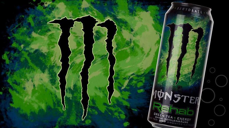 Monster Energy Wallpapers Hd 2015