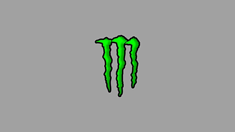 Monster Energy Wallpapers Archives