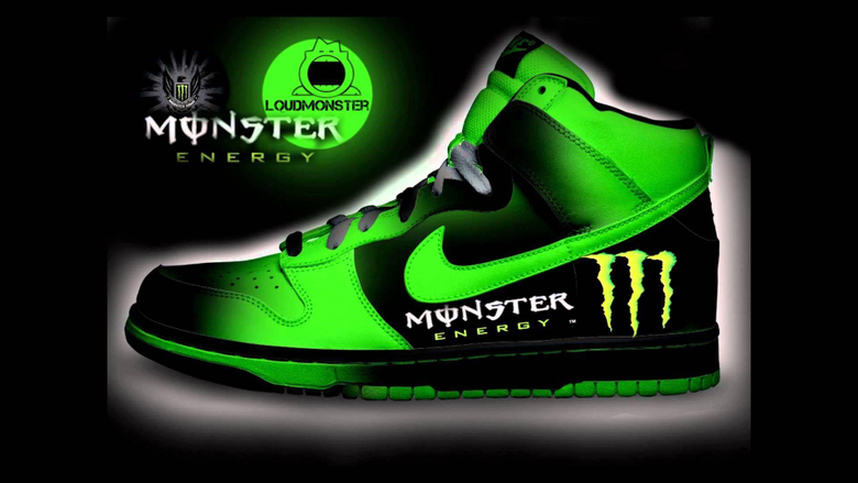 monster energy widescreen desktop wallpapers
