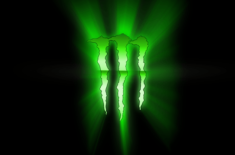 Top 25 ideas about Monster Wallpapers