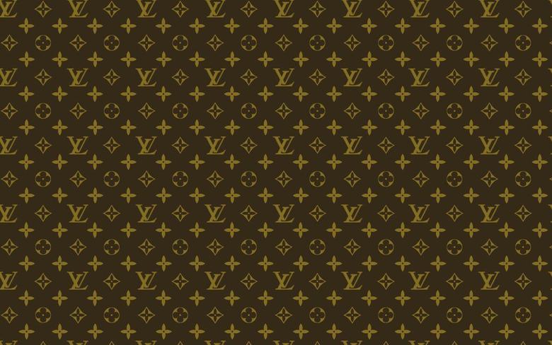 Louis Vuitton desktop wallpapers