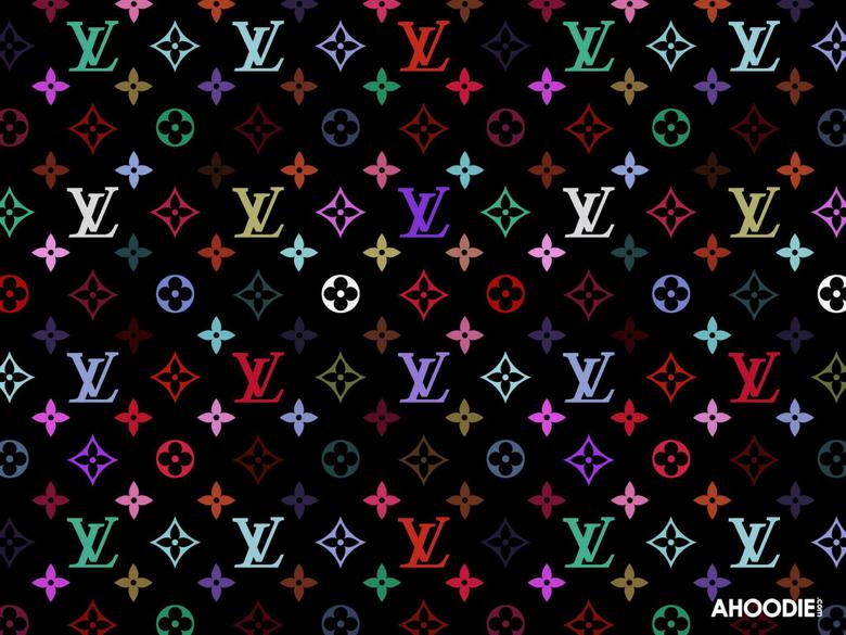 Fonds d Louis Vuitton tous les wallpapers Louis Vuitton