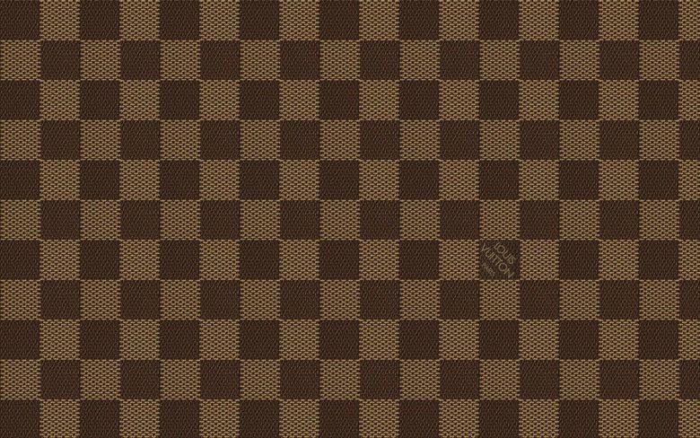 Interior Design Mod The Sims Pattern Louis Vuitton Louis