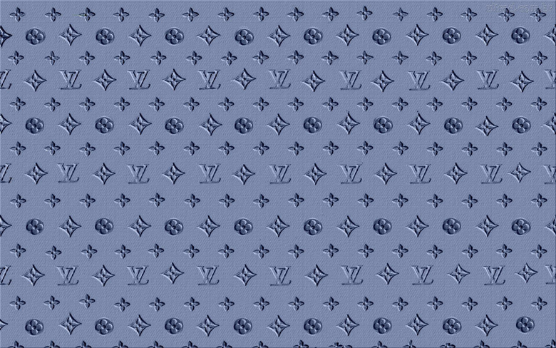 Wallpapers For Louis Vuitton Wallpapers Blue