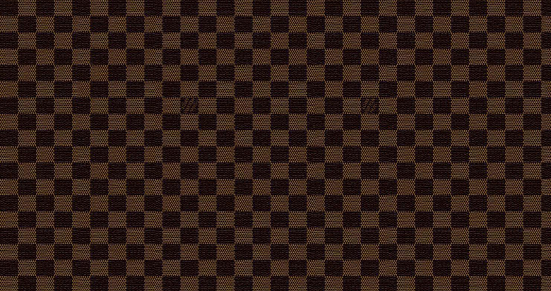 Wallpapers For Louis Vuitton Damier Wallpapers