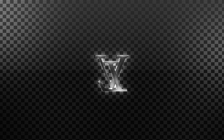 Wallpapers For Louis Vuitton Wallpapers Black