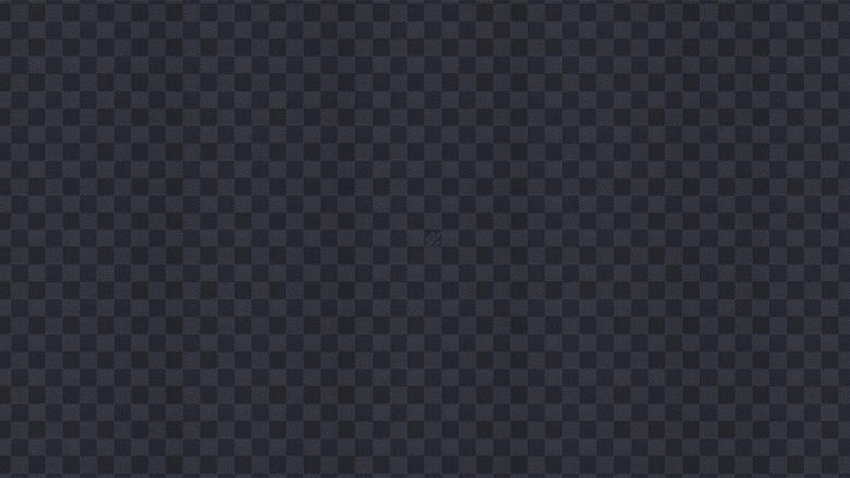 Interior Design Hd Wallpapers Louis Vuitton Desktop × Wallpapers