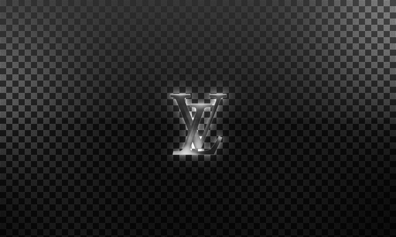 louis logo vuitton wallpapers wallpapers
