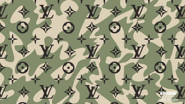 Wallpapers For Louis Vuitton Wallpapers Hd