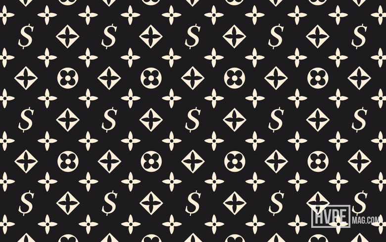 Louis Vuitton HD Wallpapers