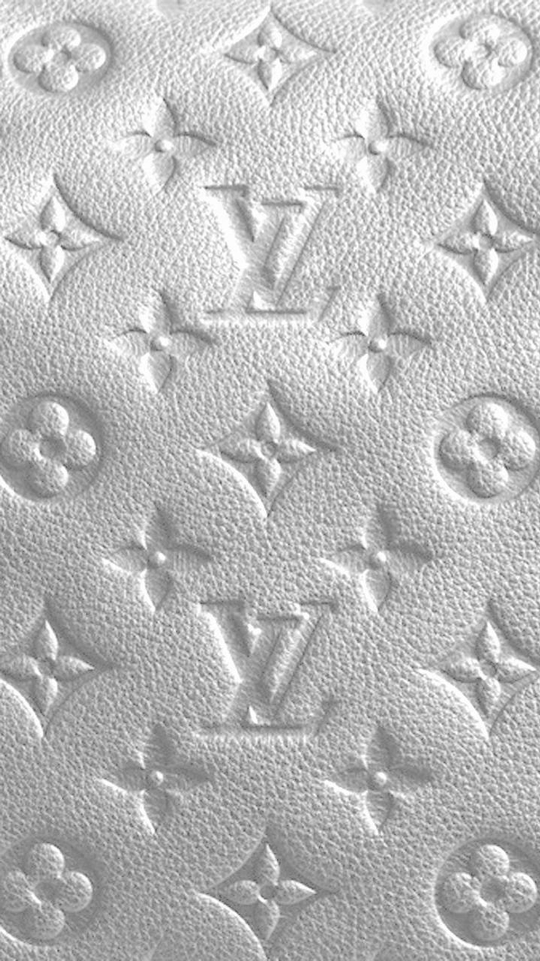 Louis Vuitton Wallpapers by Plaigh