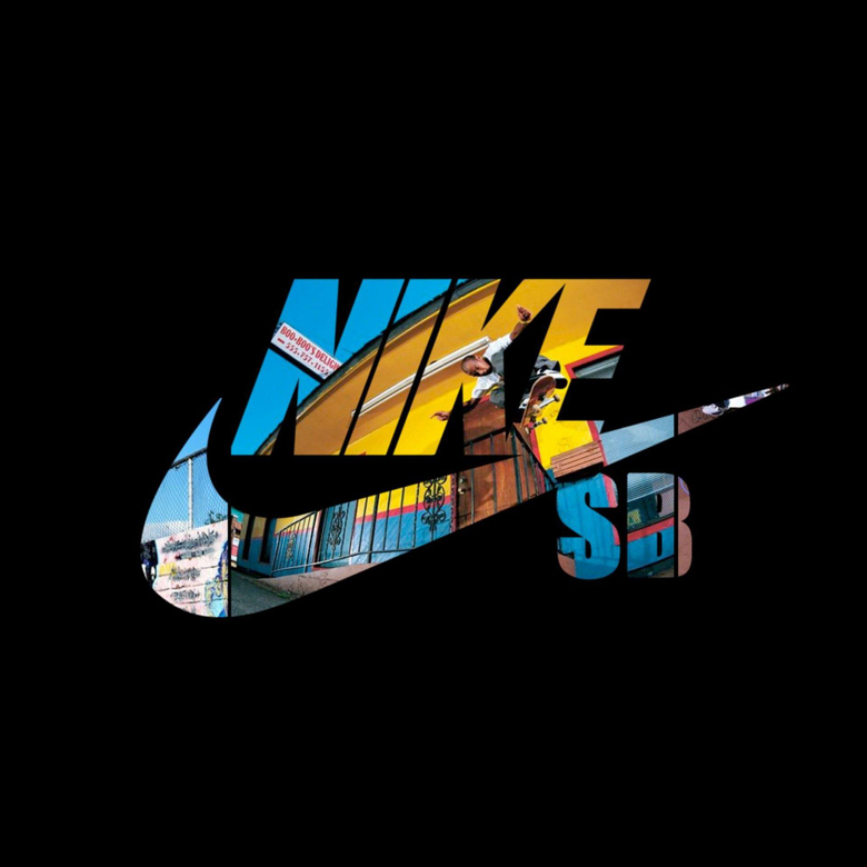 Wallpapers For Cool Nike Wallpapers For Ipad