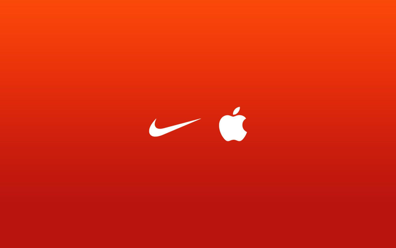 Wallpapers For Red Nike Wallpapers For Iphone 5