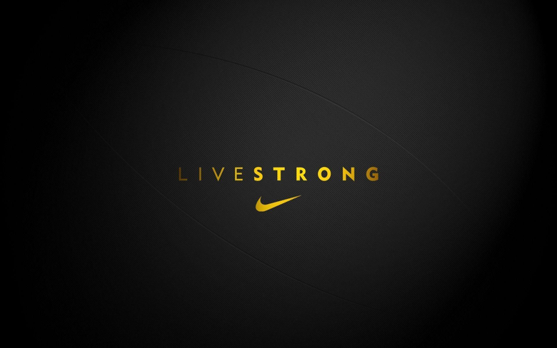 Nike Wallpapers 5 Backgrounds
