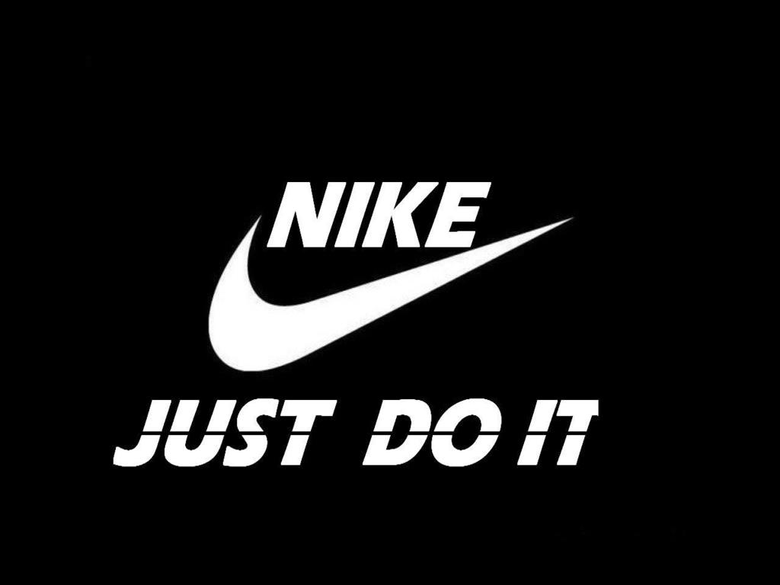 Nike Wallpapers 52 Desktop Backgrounds