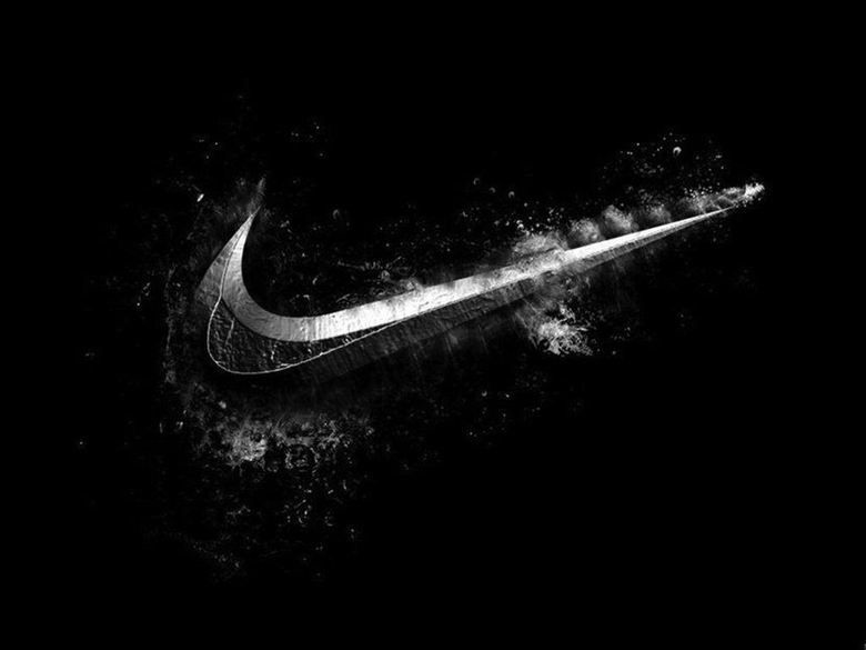 Cool 3D Nike Wallpapers