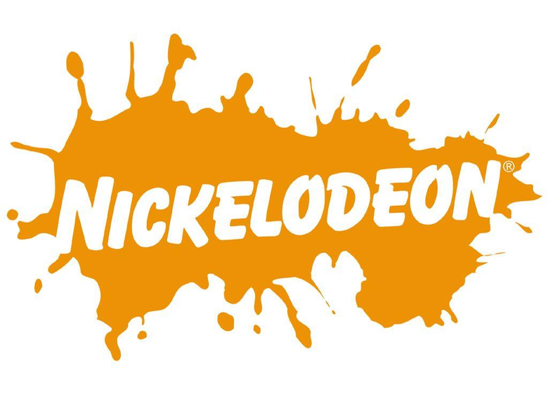 HD Nickelodeon Wallpapers and Photos