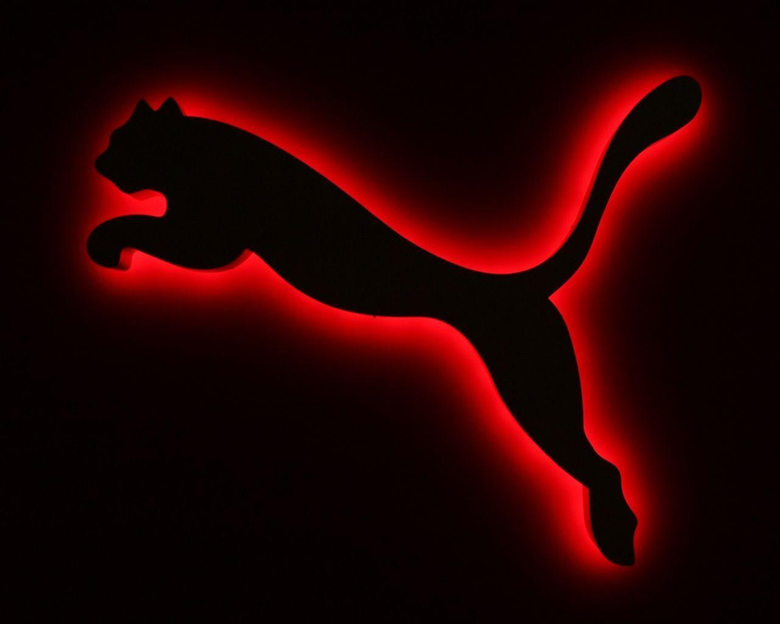 Wallpapers For Puma Wallpapers