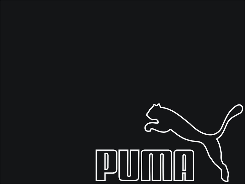 Wallpapers For Puma Wallpapers For Iphone
