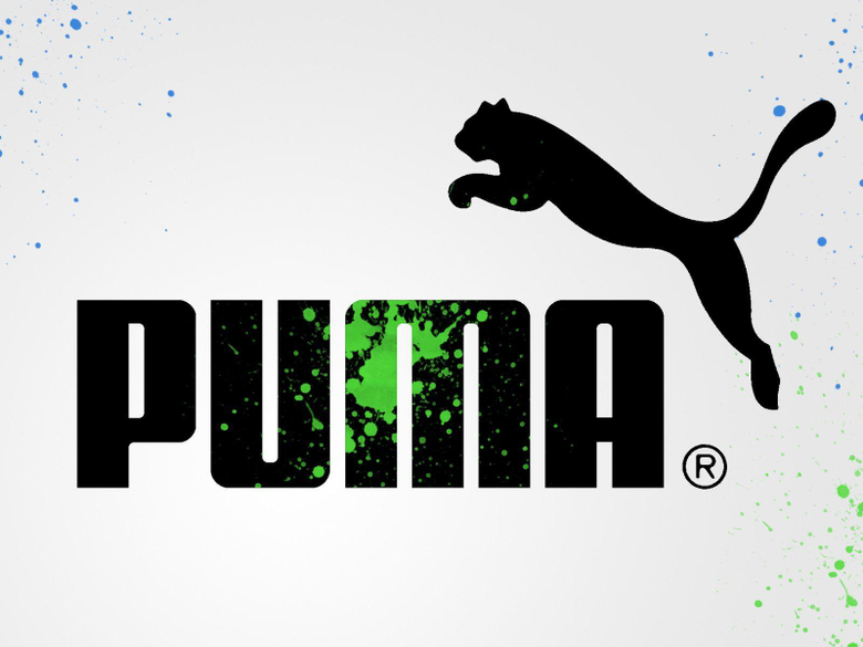 Awesome Puma Logo Wallpapers HD pictures