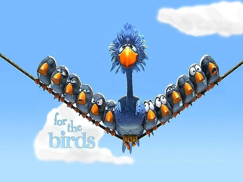 Pix For Pixar Wallpapers