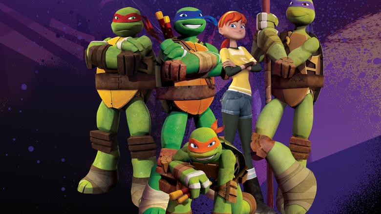 x1440 tmnt leonardo teenage mutant ninja turtles donatello