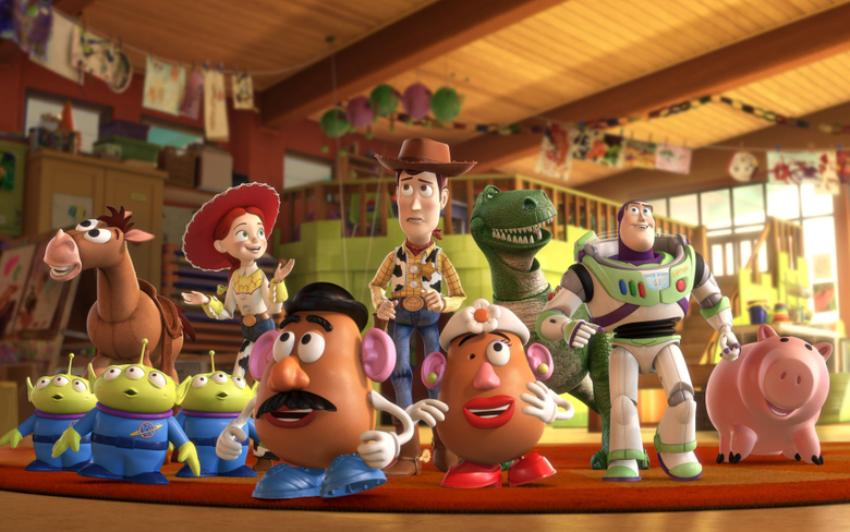 Cartoons Pixar 3672×2296 Wallpapers 776412