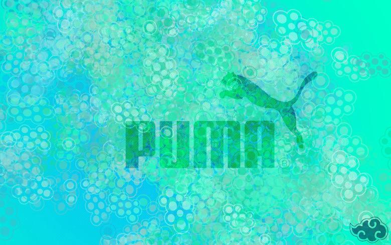 Puma Wallpapers by yopladas