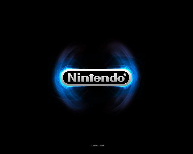 Nintendo Wallpapers