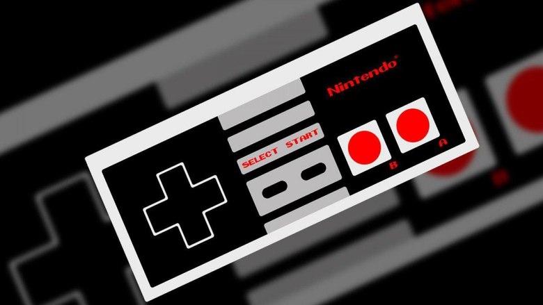 Awesome Computer Nintendo Wallpapers 1920x1080PX Nintendo