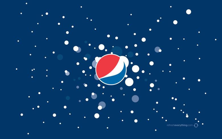 Pepsi Wallpapers