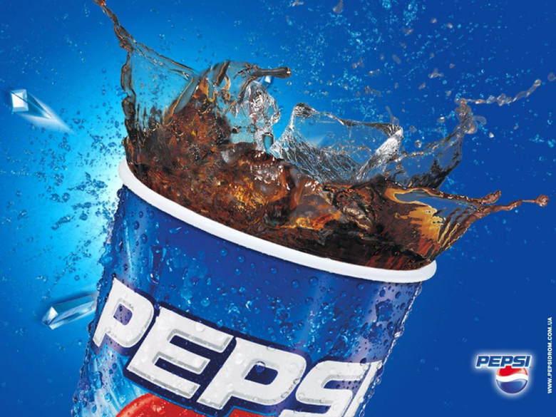 Pix For Pepsi Wallpapers