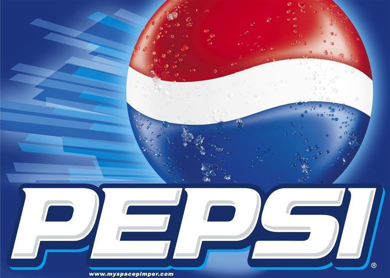 Pepsi Wallpapers and Pictures