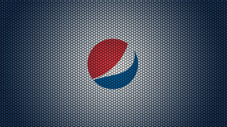 deviantART More Like Pepsi Wallpapers by Viveroth