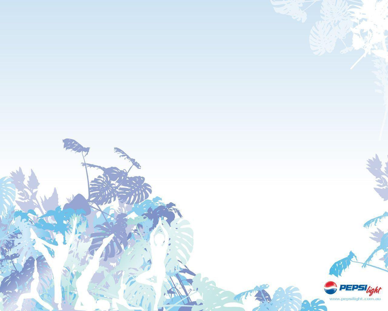 Image For Pepsi Wallpapers 2012