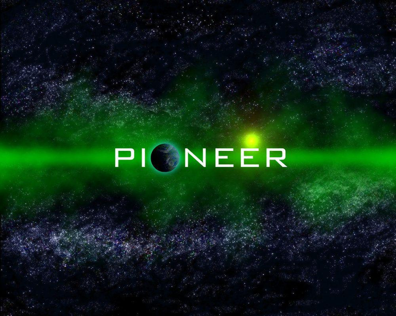 Pioneer Wallpapers 2 by SirTwigmeier