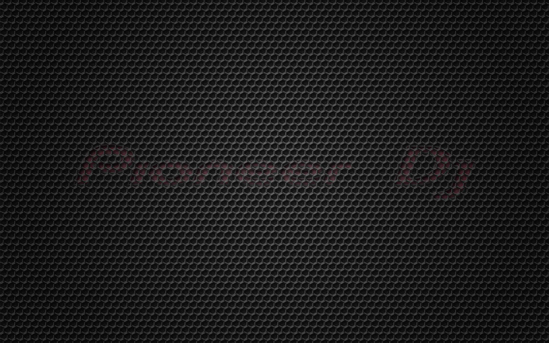 Pioneer Dj Wallpapers HD