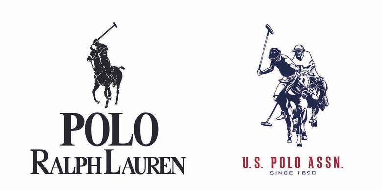 Ralph Lauren Polo Logo Wallpapers