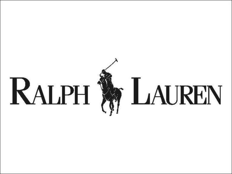 Image For Ralph Lauren Polo Horse Logo Wallpapers