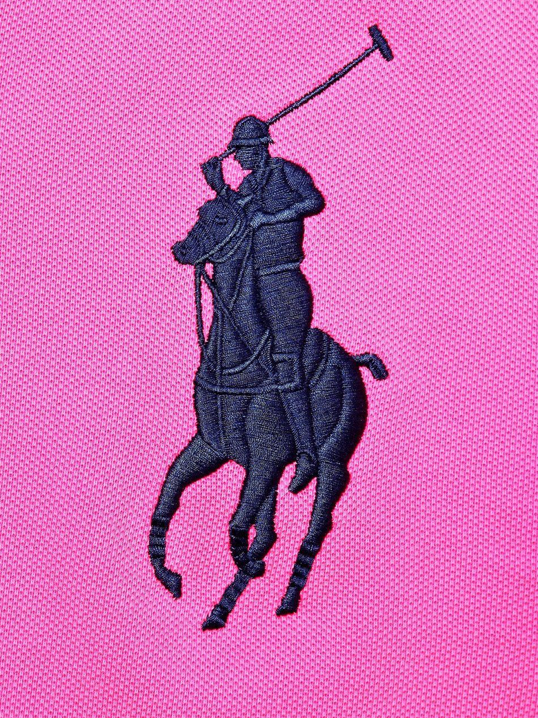 Polo Ralph Lauren Wallpapers