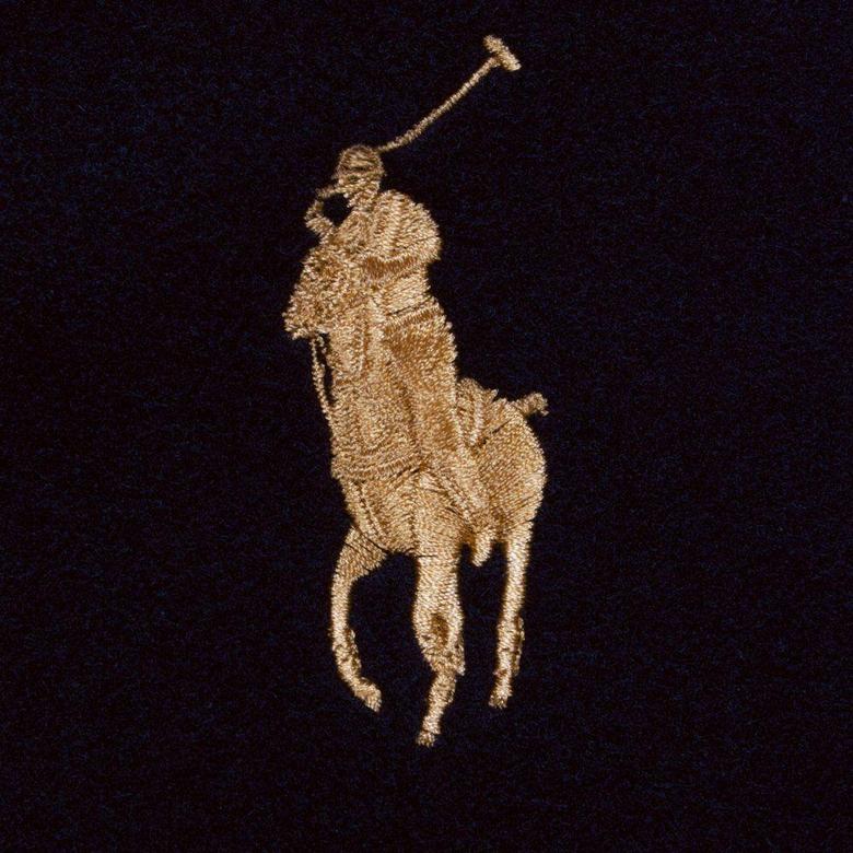 Ralph Lauren Polo Horse Wallpapers 15